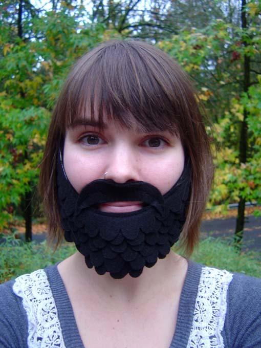 black_beard