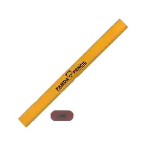 carpenters_pencil