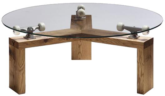 skater_table