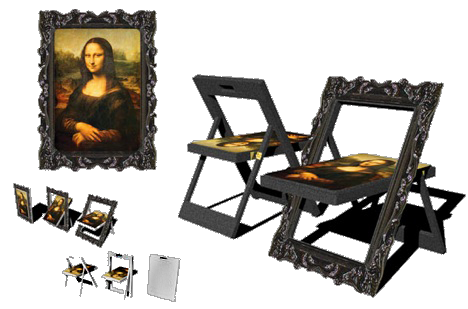 mona-lisa_chair