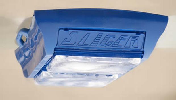 slicer_ice_sled