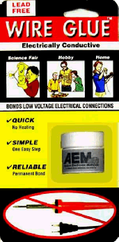 electrically-conductive-wire-glue