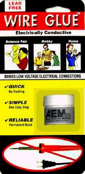 electrically-conductive-wire-glue