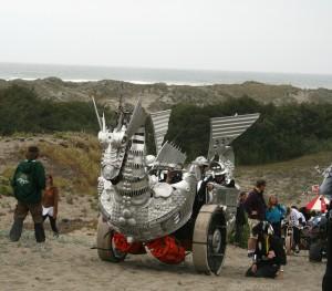 dead-mans-drop-flatmo-dragon