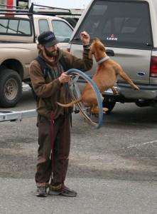 dog-jumping-through-tire