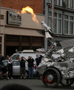 fire-breathing-sculpture-zogdo