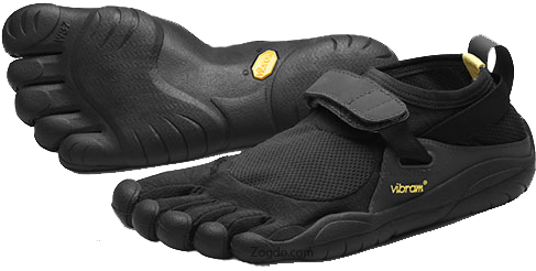Where to Buy Toe Shoes Vibram Fivefingers (reviews) 9bed2eaa83c4