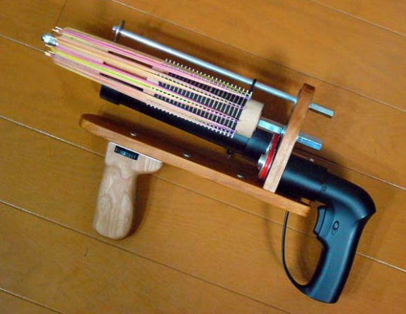 rubber_band_gatling_gun