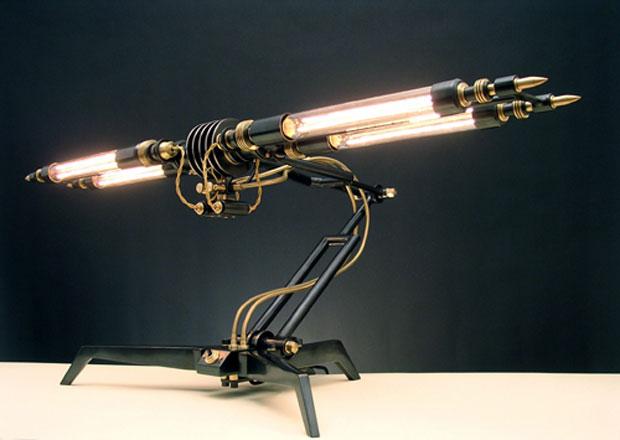 steampunk-lamp_Buchwald