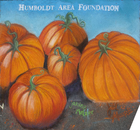 Humboldt Area Foundation
